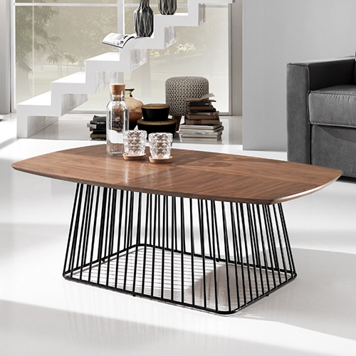 rufus-coffe-table-max-home-centro-mobili-guidonia