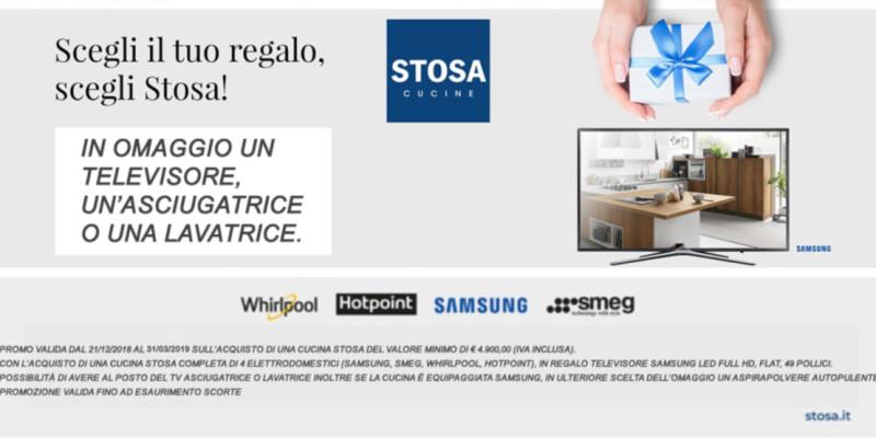 promozione-stosa-centro-mobili-guidonia-tv-proroga