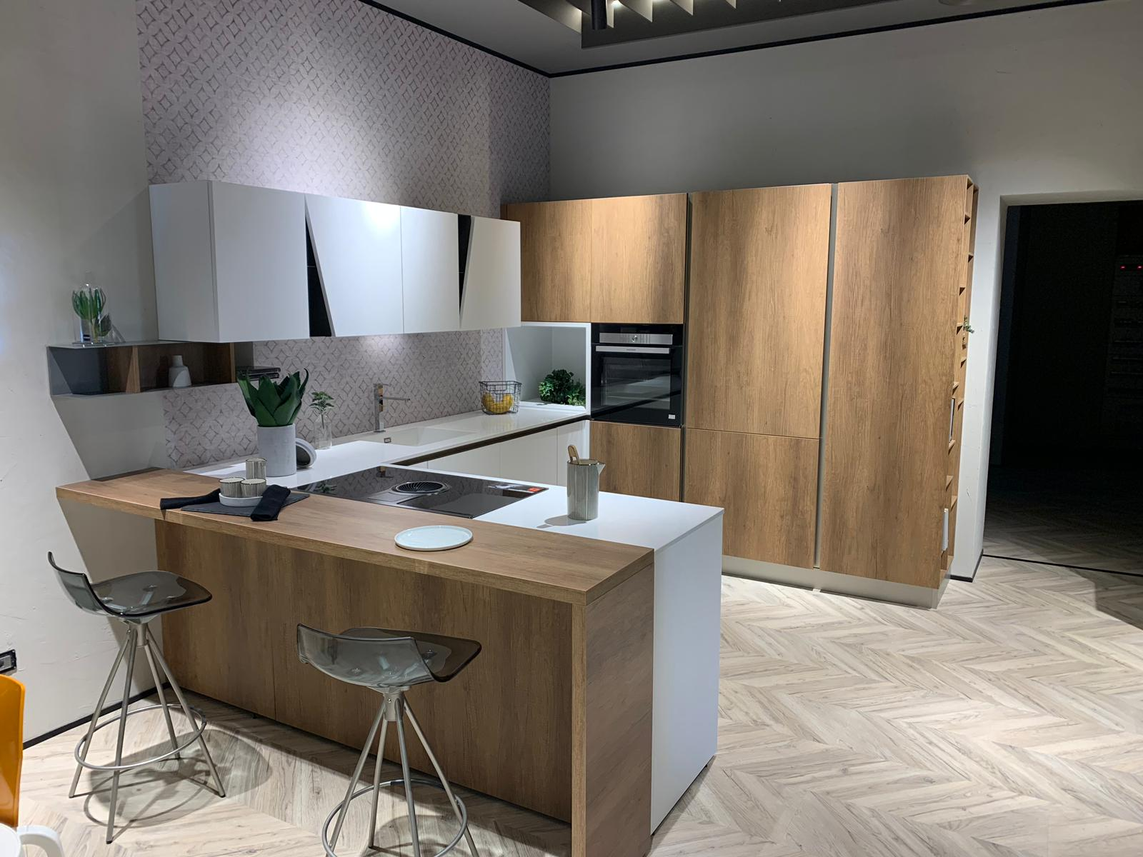 cucina_in_legno_stosa_point